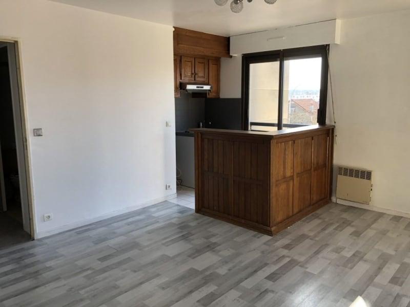 Sale apartment Le perreux sur marne 195000€ - Picture 3