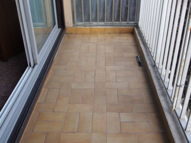 Sale apartment Creteil 418000€ - Picture 4