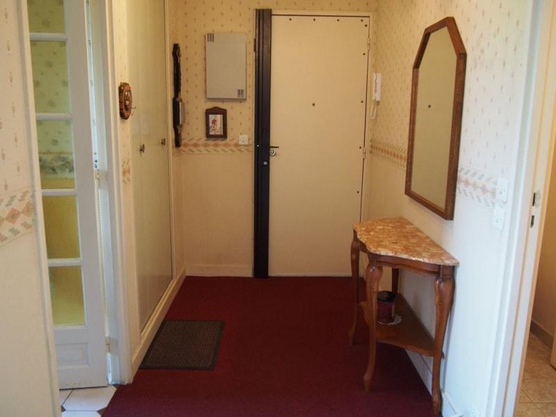 Sale apartment Creteil 418000€ - Picture 5