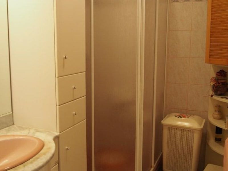 Sale apartment Creteil 418000€ - Picture 9