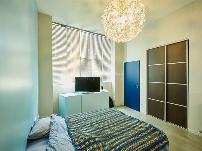 Deluxe sale loft/workshop/open plan Lyon 3ème 895000€ - Picture 3
