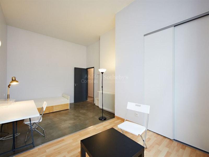 Deluxe sale loft/workshop/open plan Lyon 3ème 895000€ - Picture 6