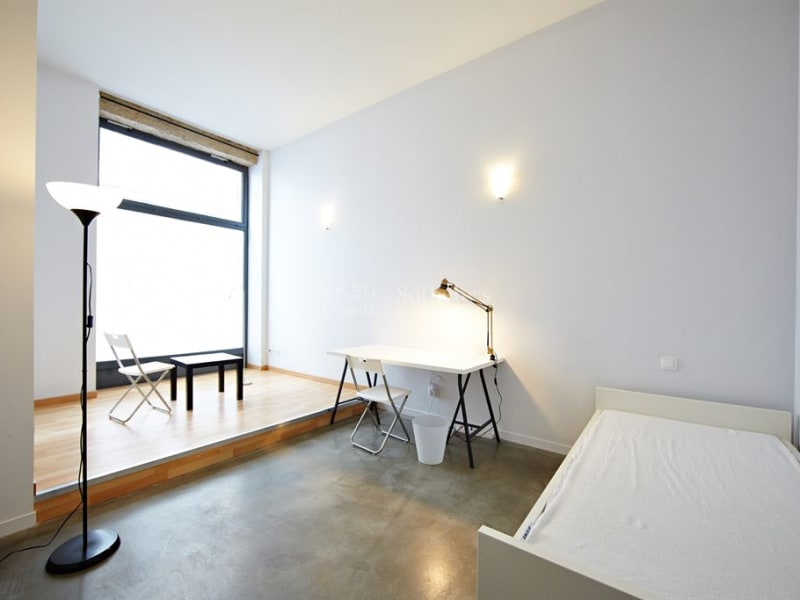 Deluxe sale loft/workshop/open plan Lyon 3ème 895000€ - Picture 7