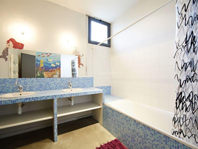 Deluxe sale loft/workshop/open plan Lyon 3ème 895000€ - Picture 8