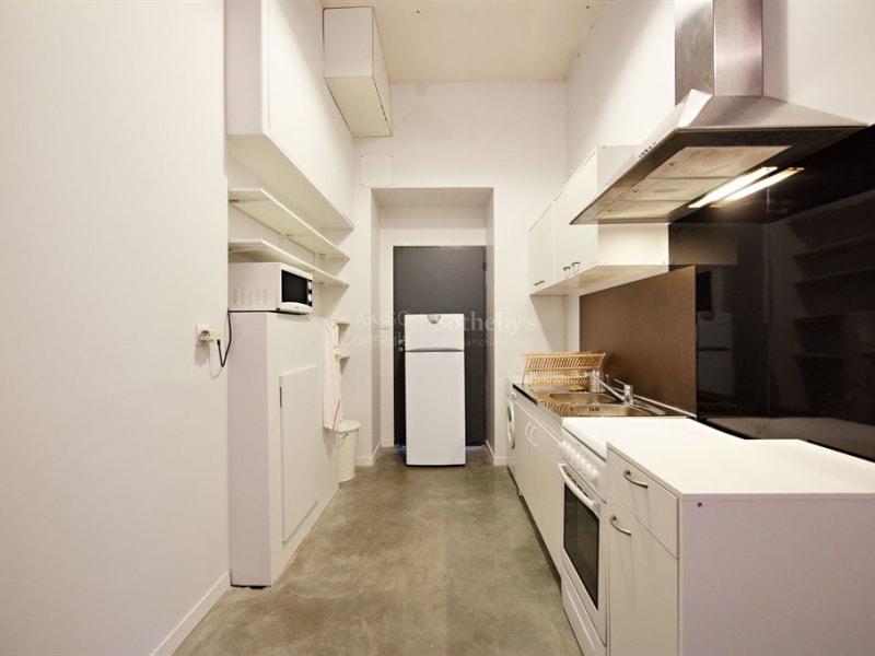 Deluxe sale loft/workshop/open plan Lyon 3ème 895000€ - Picture 9