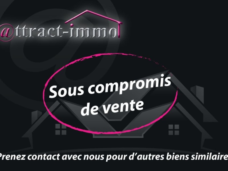 Sale house / villa Fontenay les briis 550000€ - Picture 1