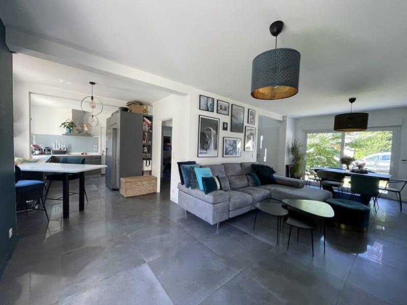 Sale house / villa Fontenay les briis 550000€ - Picture 5