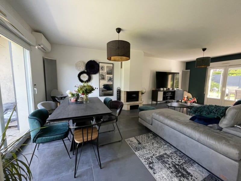 Sale house / villa Fontenay les briis 550000€ - Picture 6