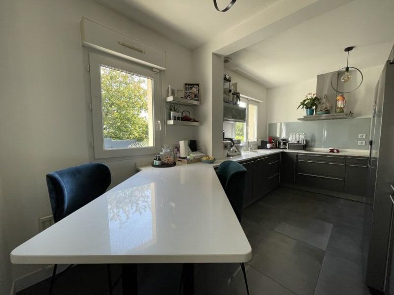 Sale house / villa Fontenay les briis 550000€ - Picture 9