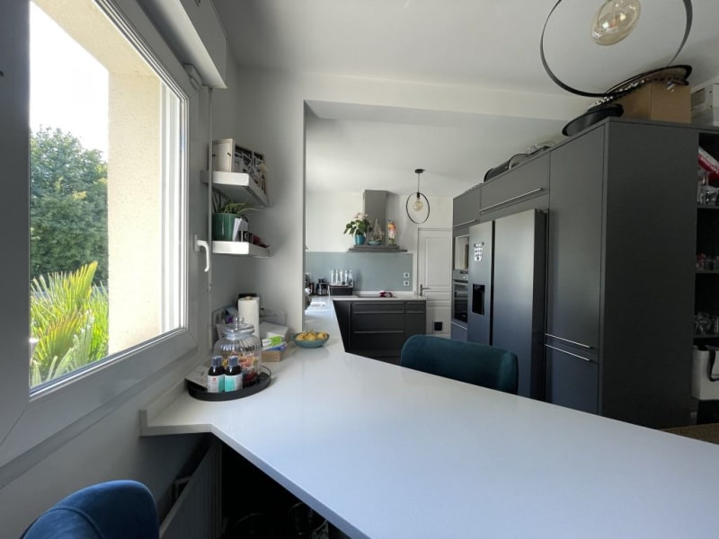 Sale house / villa Fontenay les briis 550000€ - Picture 10