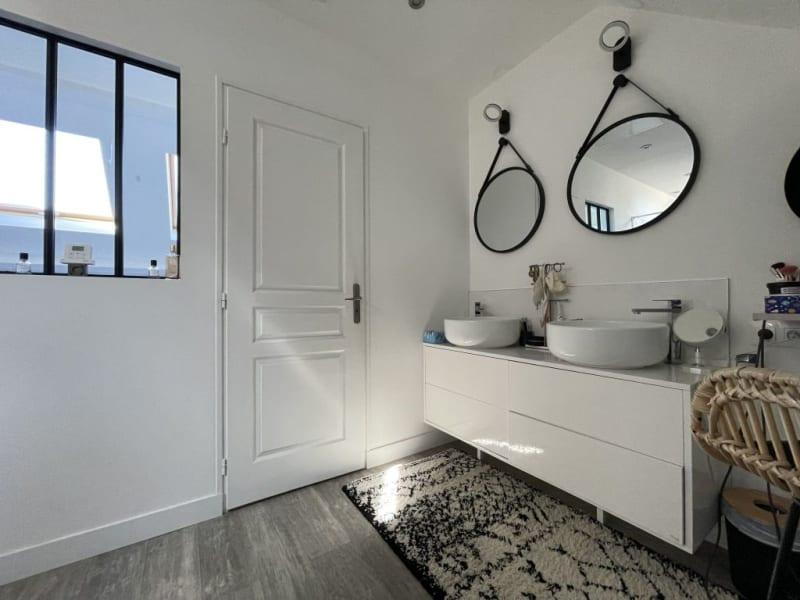 Sale house / villa Fontenay les briis 550000€ - Picture 16
