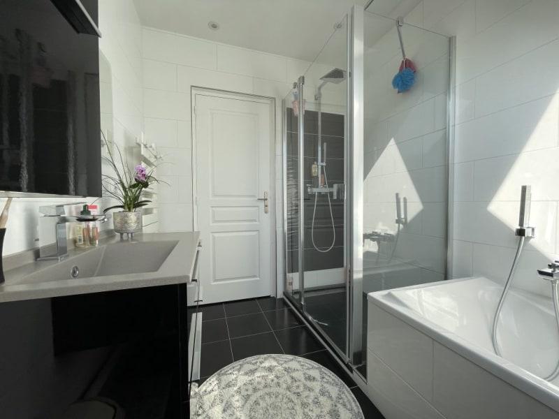 Sale house / villa Fontenay les briis 550000€ - Picture 17