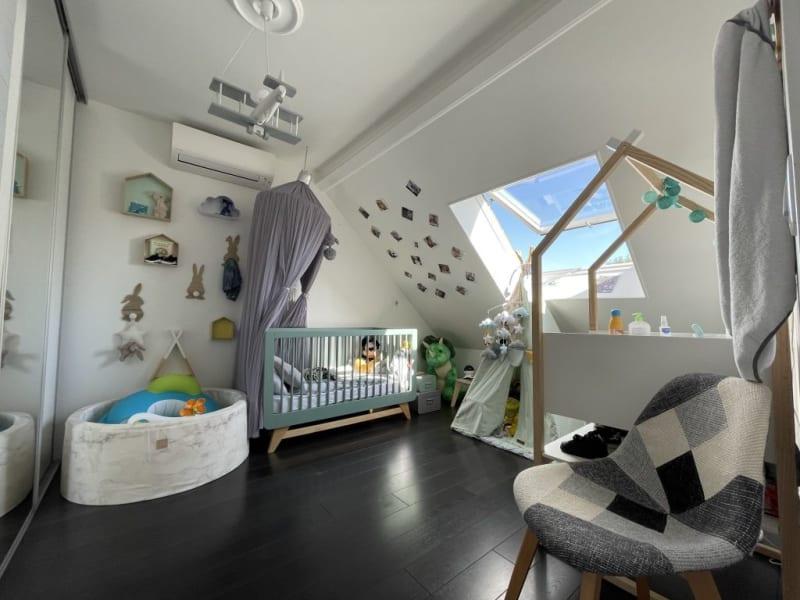 Sale house / villa Fontenay les briis 550000€ - Picture 18