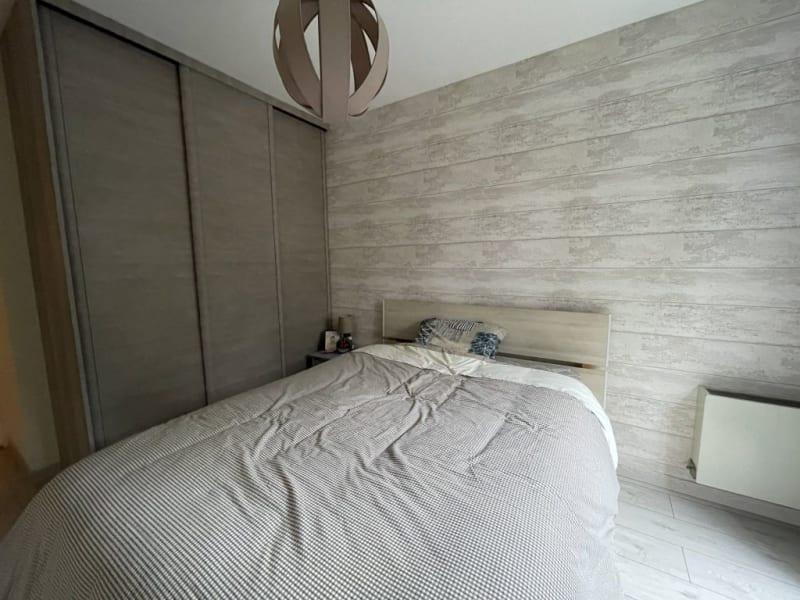 Sale apartment Les ulis 139000€ - Picture 2
