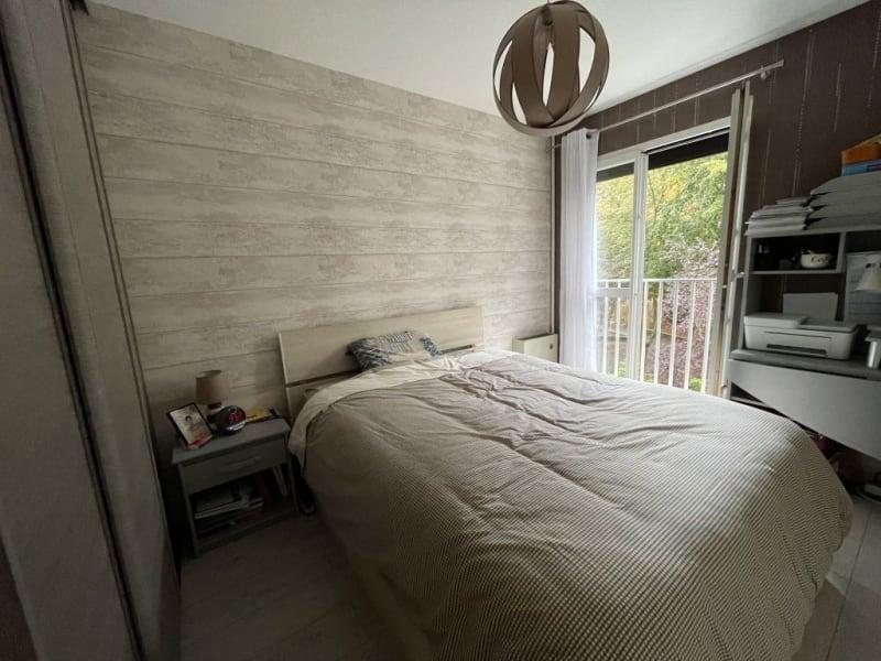 Sale apartment Les ulis 139000€ - Picture 4