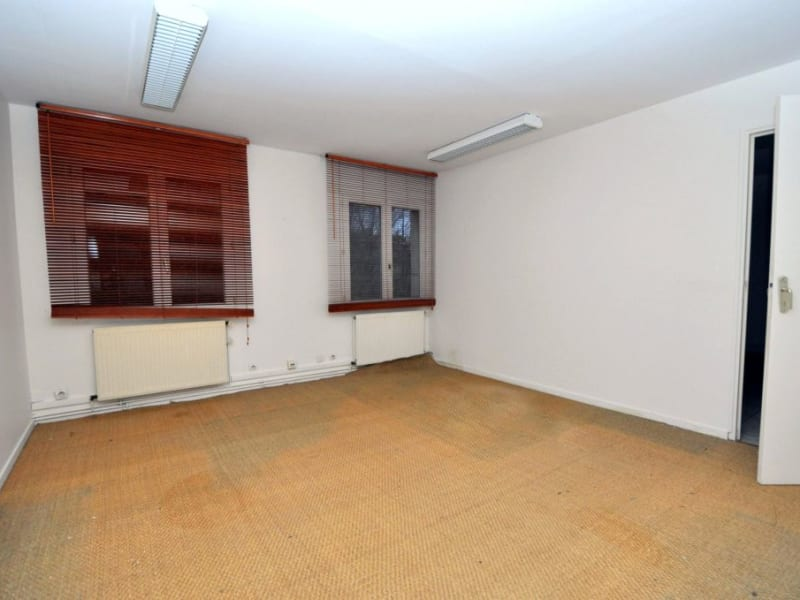 Sale apartment Pecqueuse 200000€ - Picture 6