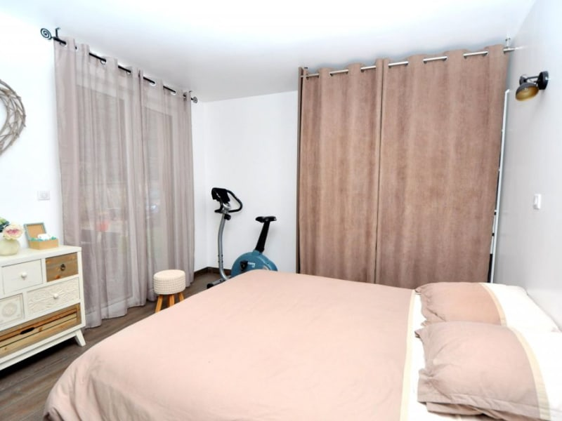 Sale house / villa Limours 550000€ - Picture 7