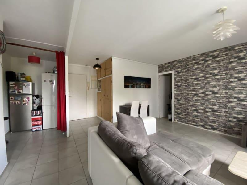 Sale apartment Les ulis 155000€ - Picture 5