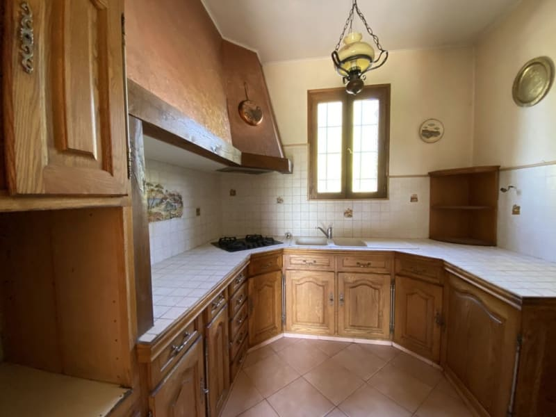 Sale house / villa Limours 350000€ - Picture 4