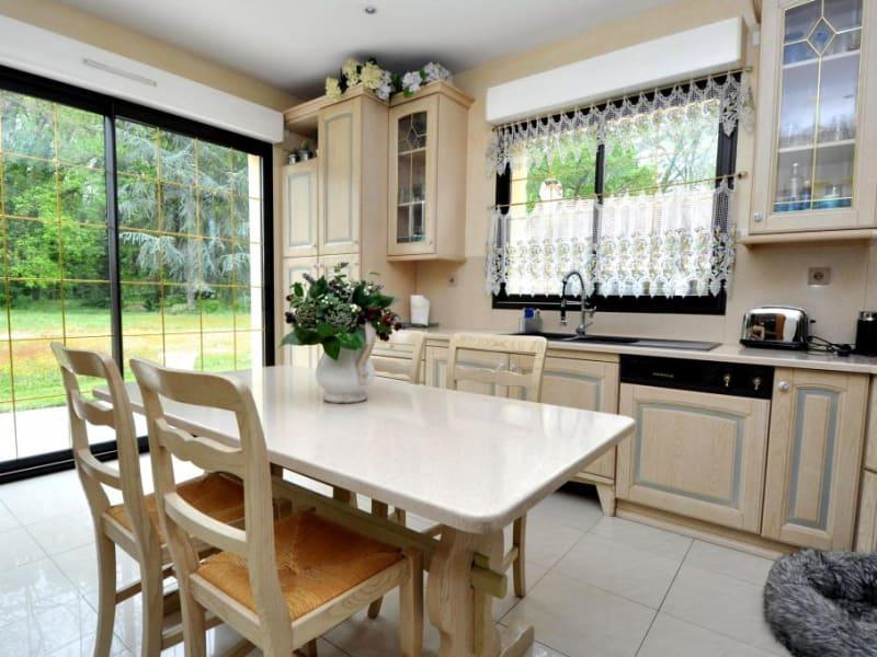 Sale house / villa Fontenay les briis 950000€ - Picture 7