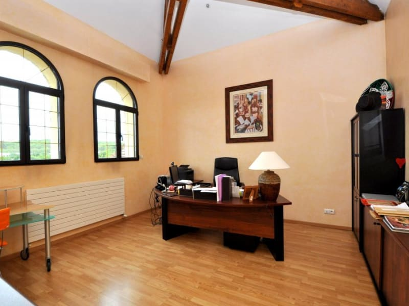Sale house / villa Fontenay les briis 950000€ - Picture 15