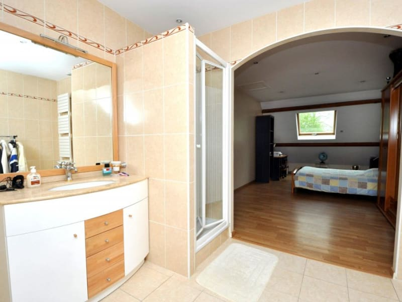 Sale house / villa Fontenay les briis 950000€ - Picture 17