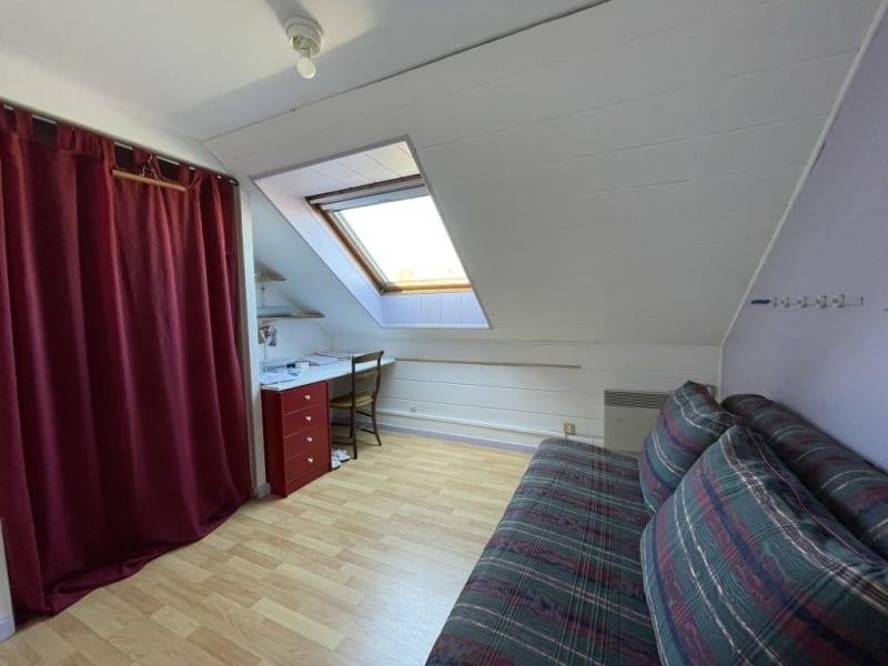 Sale house / villa Forges les bains 500000€ - Picture 12