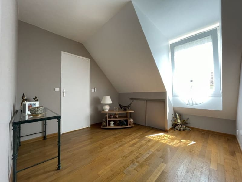 Sale house / villa Limours 450000€ - Picture 9