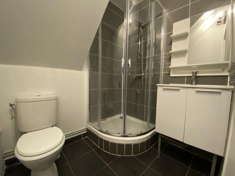 Sale house / villa Marcoussis 430000€ - Picture 11