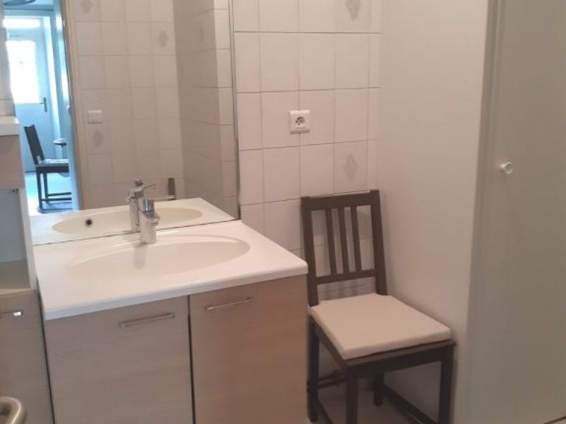 Location appartement Rambouillet 710€ CC - Photo 9