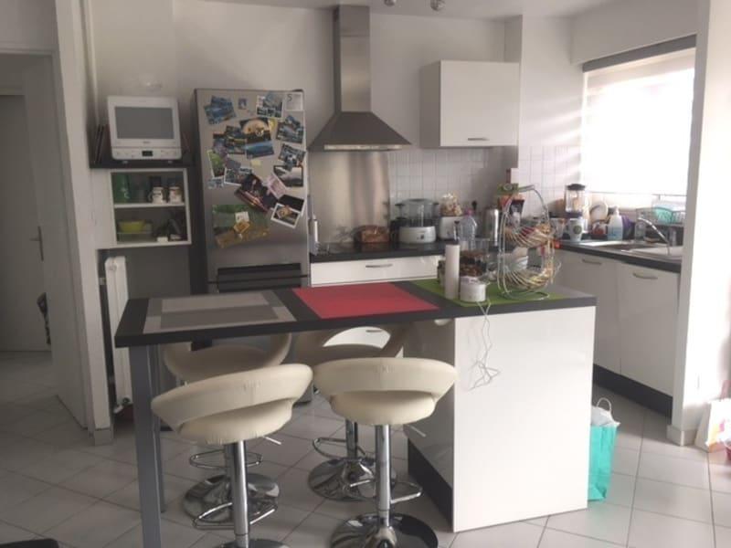 Location appartement Rambouillet 837€ CC - Photo 1