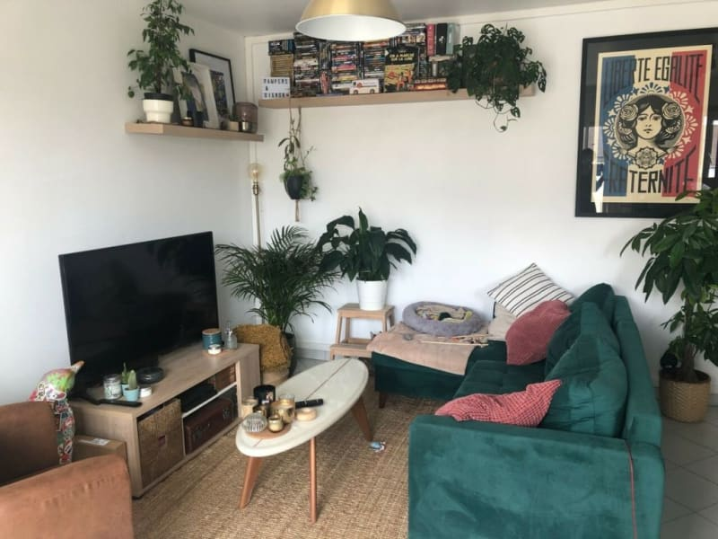 Location appartement Rambouillet 837€ CC - Photo 3