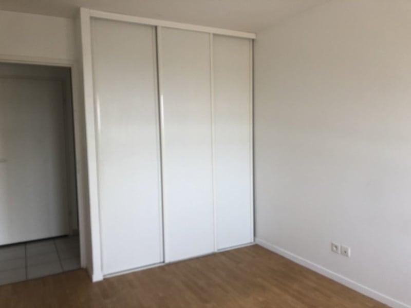 Rental apartment Muret 752€ CC - Picture 3