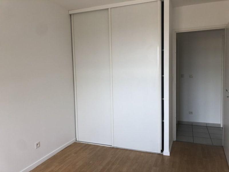 Rental apartment Muret 752€ CC - Picture 5