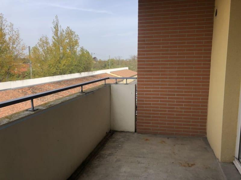 Location appartement Muret 752€ CC - Photo 6
