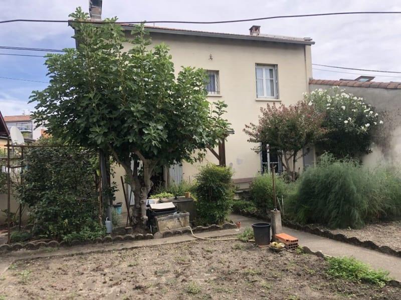 Sale house / villa Toulouse 455400€ - Picture 3