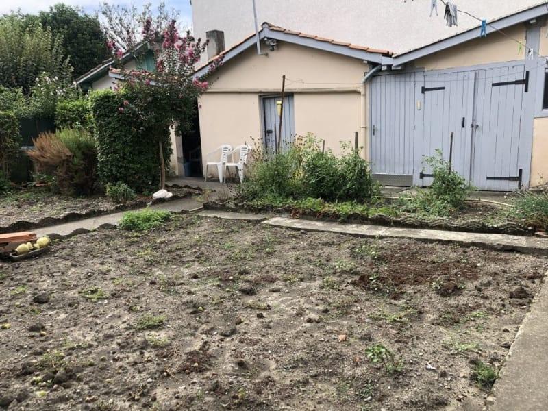 Sale house / villa Toulouse 455400€ - Picture 5