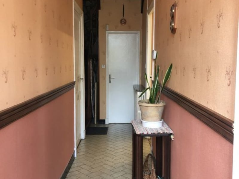 Sale house / villa Toulouse 455400€ - Picture 11