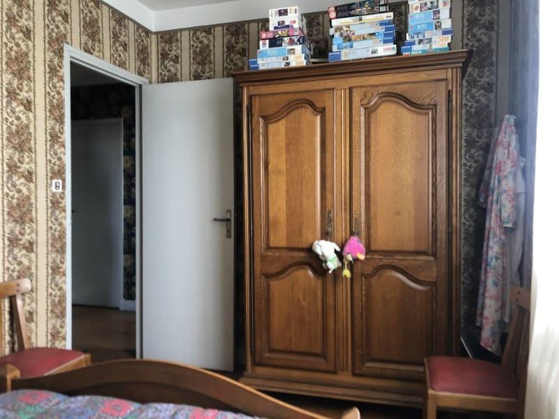 Sale house / villa Toulouse 455400€ - Picture 13