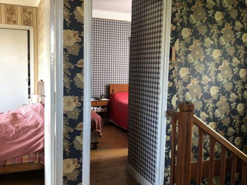 Sale house / villa Toulouse 455400€ - Picture 15