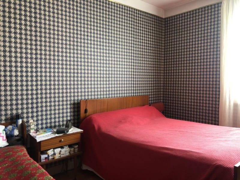 Sale house / villa Toulouse 455400€ - Picture 16