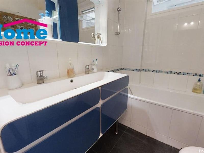 Sale apartment Rueil malmaison 595000€ - Picture 6