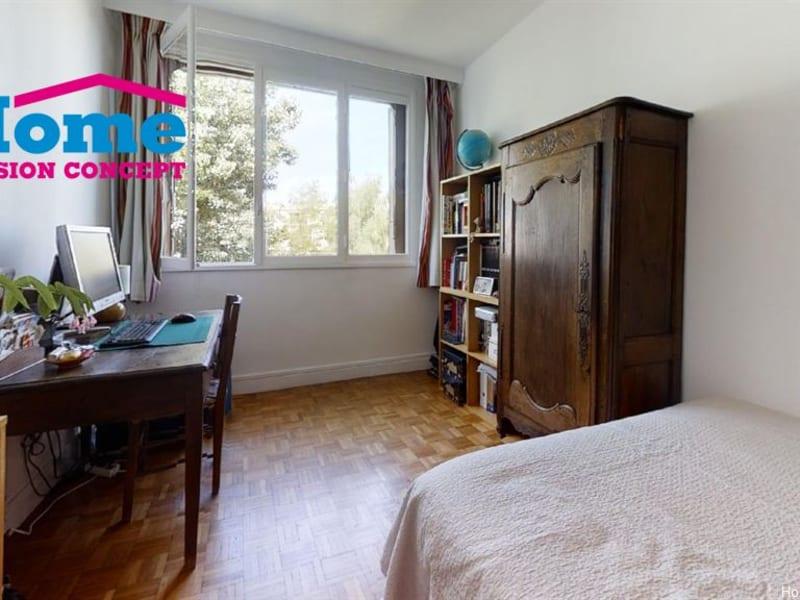 Sale apartment Suresnes 595000€ - Picture 8