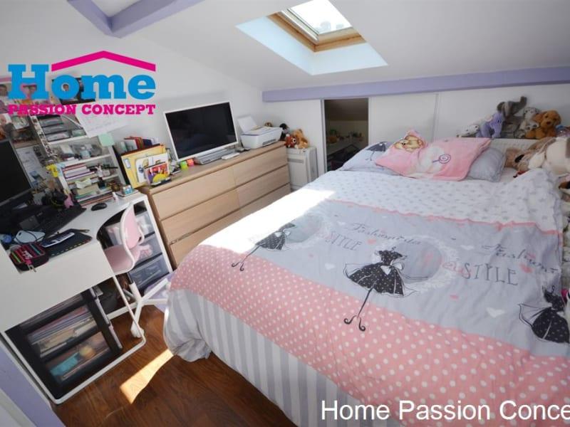 Sale apartment Nanterre 333000€ - Picture 3