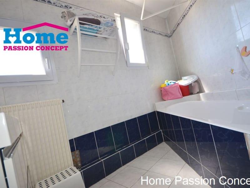 Sale apartment Nanterre 333000€ - Picture 5