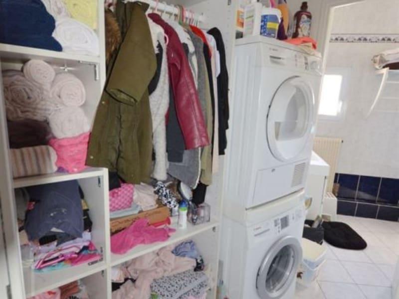Sale apartment Nanterre 333000€ - Picture 6