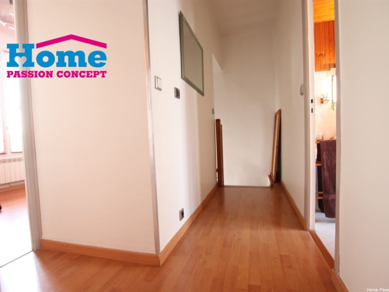 Sale apartment Rueil malmaison 548000€ - Picture 6
