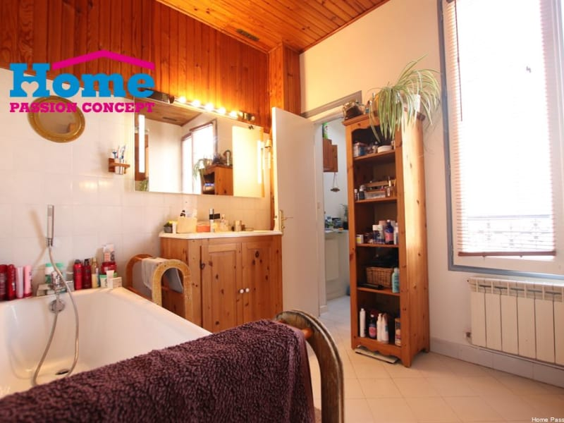 Sale apartment Rueil malmaison 548000€ - Picture 7