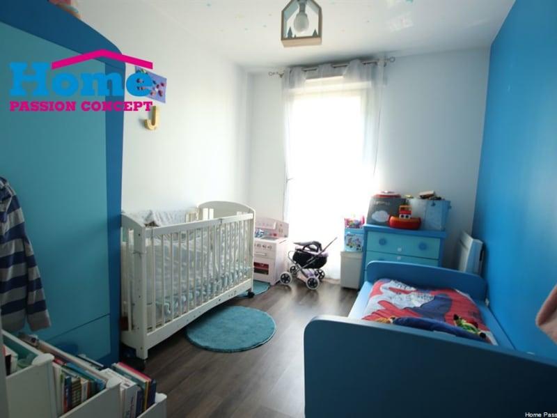 Sale apartment Nanterre 525000€ - Picture 6