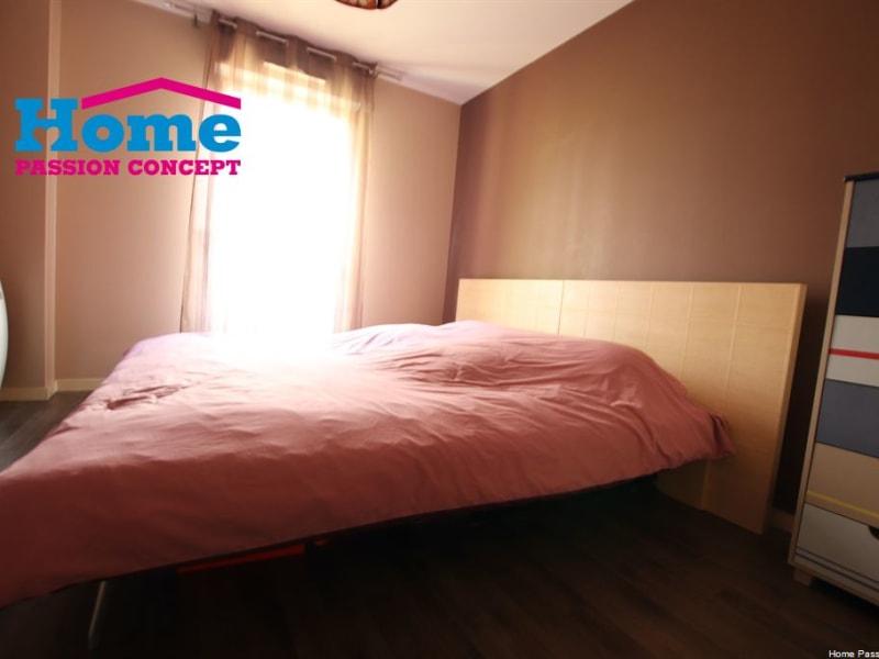 Sale apartment Nanterre 525000€ - Picture 8